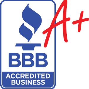 bbb-logo-296x300@2x